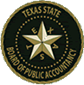 Texas Board of Public Accountancy